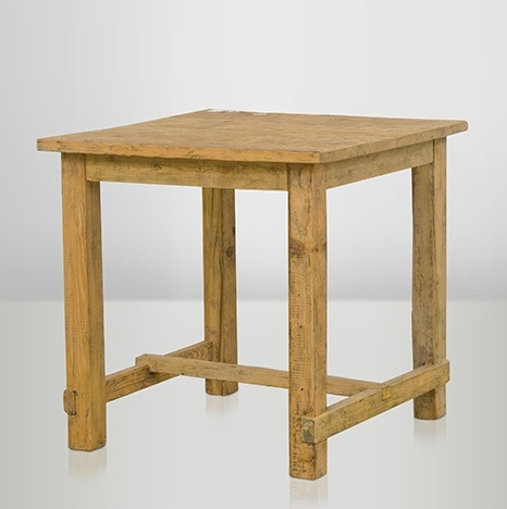 Diningtable square S