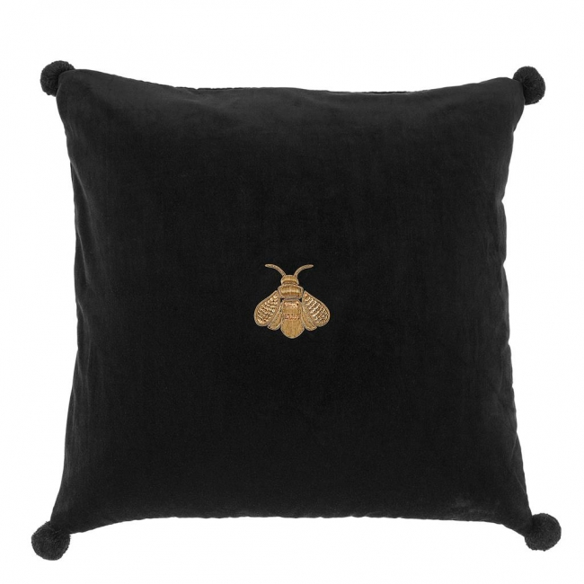 Pillow Lacombe 01