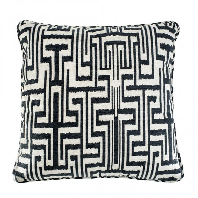 Pillow Ozbek M
