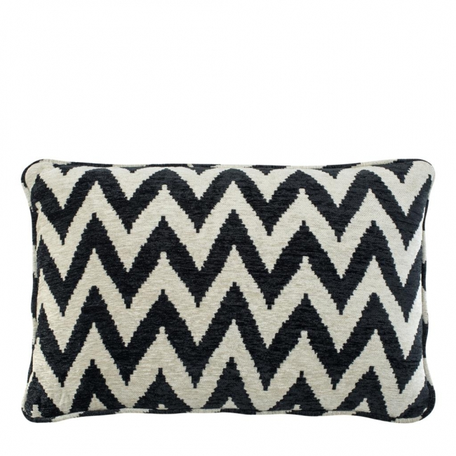 Pillow Chevron S