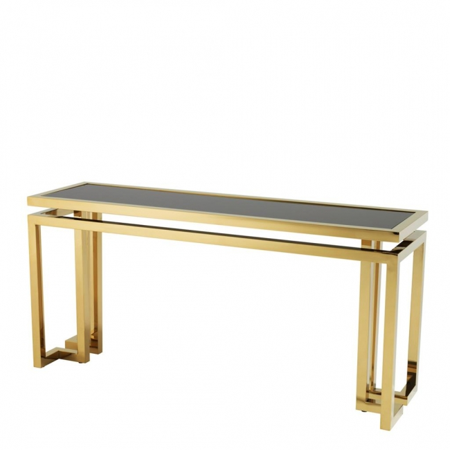 Console Table Palmer 01