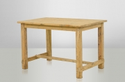 Diningtable square M