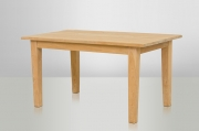 Dining table 130