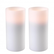 Artificial Candle deep set02 of 2