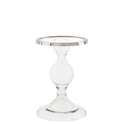 Candle Holder Providence S
