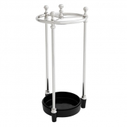 Umbrella Stand Artman 01
