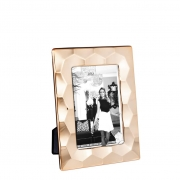 Picture Frame Sagamore set of 6 02