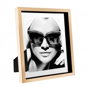 Picture Frame Mulholland XL