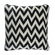 Pillow Chevron M