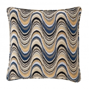 Pillow Jardin M