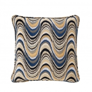 Pillow Jardin S