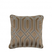 Pillow Fontaine S
