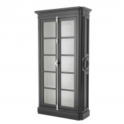 Cabinet Icone