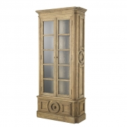 Cabinet Grand Royale oak