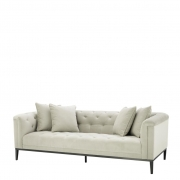 Sofa Cesare grey