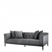 Sofa Cesare granite