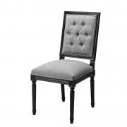 Dining Chair Anvers
