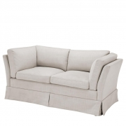Sofa Bonneur natural