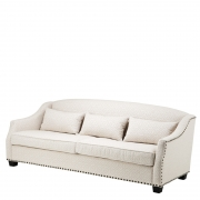 Sofa Langford cream