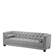 Sofa Paolo grey