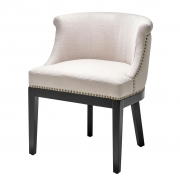 Dining Chair Boca Grande natural