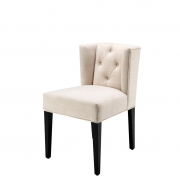 Dining Chair Boca Raton