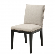 Dining Chair Marlowe sand