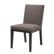 Dining Chair Marlowe brown