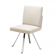Dining Chair Dirand natural
