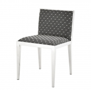Dining Chair Hearst