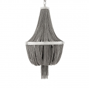 Chandelier Martinez S