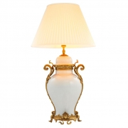 Table Lamp Armand 02