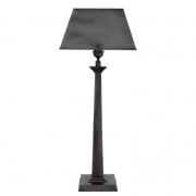 Table Lamp Corbel L