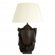 Table Lamp Erato