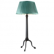 Table Lamp Saturn L 03