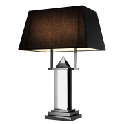 Table Lamp Nobu 01