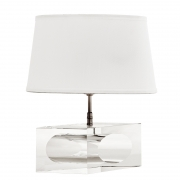 Table Lamp Collier