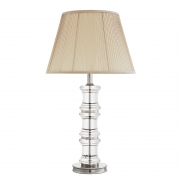 Table Lamp Captiva