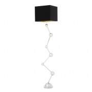 Floor Lamp Colombo
