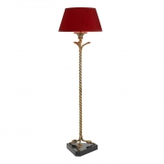 Floor Lamp Rossella