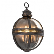 Wall Lamp Residential bronze