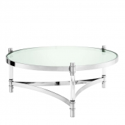 Coffee Table Trento