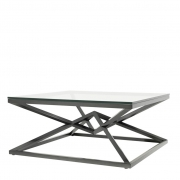 Coffee Table Connor 03
