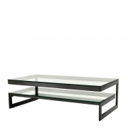 Coffee Table Gamma 02