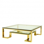 Coffee Table Huntington 01