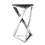 Side Table Galaxy 01