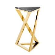 Side Table Galaxy 02
