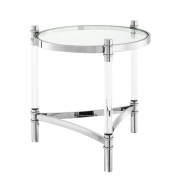 Side Table Trento