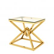 Side Table Connor 01