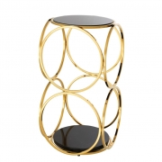 Side Table Alister 01